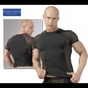 Tee Shirt Semi Transparent Svenjoyment Underwear
